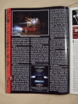 Fangoria May 2011  Issue 303 (John Carpenter The Thing  on cover)   pic 3.jpg