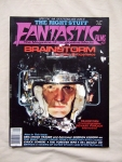 Fantastic Films Magazine Jan 1984 pic 1.jpg