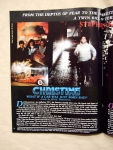 Fantastic Films Magazine Jan 1984 pic 2.jpg