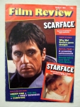Film Review March 1984 pic 1.jpg