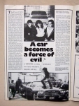Film Review March 1984 pic 2.jpg