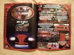 Mad Monster Magazine  pic 2.JPG