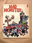 Mad Monster Magazine pic 1.JPG