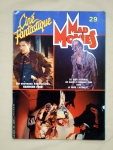 Mad Movies Jan 1984 pic 1.jpg