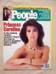 People Magazine Jan 1984 pic 1.jpg