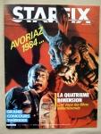 Starfix Magazine Feb 1984 pic 1.jpg