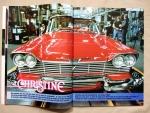 Starfix Magazine Feb 1984 pic 2.jpg