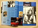 Starfix Magazine Feb 1984 pic 3.jpg