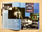 Starfix Magazine Feb 1984 pic 4.jpg