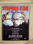 Starlog - Signet Special Edition Magazine 1986 Stephen King at the Movies Cover.jpg