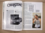 Starlog - Signet Special Edition Magazine 1986 Stephen King at the Movies pic 2.jpg