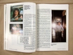 Starlog - Signet Special Edition Magazine 1986 Stephen King at the Movies pic 4.jpg