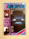The John Carpenter File Oct 89 Pic 1.jpg