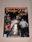 Twilight Zone Magazine Feb 84  pic 1.jpg