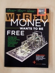 Wired Magazine Mar 2010 pic 1.jpg