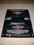 German 1 Sheet Movie Poster Folded 33 x 23.jpg