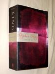 English - U.K. 2006 - PB - Hodder and Stoughton - ISBN 13  978-0-340-92097-8.jpg