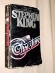 English - U.S. 1983 - Signet Publishing - PB - ISBN10  0-451-13973-9.jpg