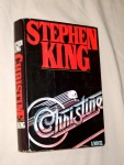 English - U.S. 1983 - Viking Press Publishing - HC - Book Club Edition - No  ISBN.jpg