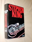 English - U.S. 1983 - Viking Press Publsihing - HC - 1st Edition - ISBN 0-670-22026-4.jpg