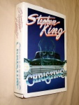 Italian 1984 - HC - Sperling Publishing - No ISBN.jpg