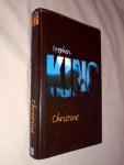 Norwegian 1996 - HC - Cappelen Damm AS  Publishing - ISBN13  9788259016591 -  ISBN10  8259016591.JPG