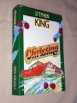 Slovenian 1991  - PB- Državna založba Slovenije  Publishing -  ISBN10  8634106403.JPG