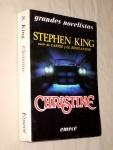 Spanish 1984 - Argentina - PB - Emece Publishing  -  ISBN10  950-04-0320-X   ISBN13   9789500403207.jpg