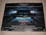 U.K. Movie Poster Folded 39 x 29.jpg
