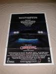 U.S.  Movie Poster Folded  830156 CHRISTINE.jpg