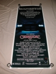 U.S. Movie Poster Insert Rolled  36 x14.jpg