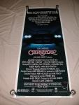 U.S. Movie Poster Insert Rolled  36 x14.jpg