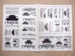 Media Advertising Sheet.jpg