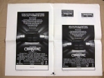 U.S. Media Advertising Sheet for Christine  25 x 19 Folded  Page 1.jpg