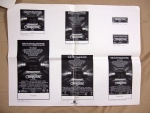 U.S. Media Advertising Sheet for Christine  25 x 19 Folded  Page 4.jpg
