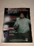 VHS Magazine ad.jpg