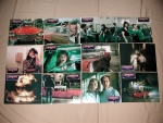French Lobby Cards Set of 12.jpg