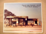 Mobico Gas Station movie still.JPG