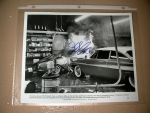 Press Kit Photo 9 Signed by John Carpenter.jpg