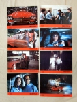 Yugoslavian Lobby Cards set of 8.jpg