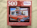 1958 Plymouth 500 piece puzzle.jpg