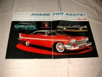 1958 Plymouth Ahead for Keeps Ad - 2 page.jpg