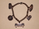 1958 Plymouth Dealership Copper Bracelet.jpg