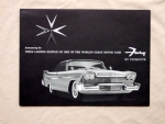 1958 Plymouth Fury Dealer Brochure pic 1.jpg