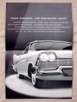 1958 Plymouth Fury Dealer Brochure pic 2.jpg