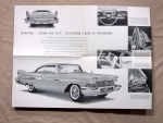 1958 Plymouth Fury Dealer Brochure pic 3.jpg