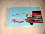 1958 Plymouth Owners Manual.jpg