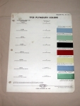 1958 Plymouth Paint Code Chart.jpg