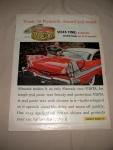 1958 Plymouth Simonize Ad.jpg