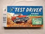 Milton Bradley Test Driver Game.jpg